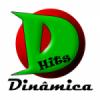 Web Rádio Dinâmica Hits