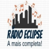 Rádio Eclipse