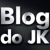 Rádio Web Blog do JK