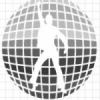 Web Rádio Municipal RG