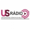 Rádio Universidade Sénior de Nelas