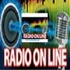 FM VRB Gospel