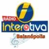 Rádio Interativa de Baianópolis
