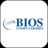 Rádio Bios