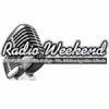 Radio Weekend 101.7 FM