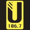 Radio Urbana 106.7 FM