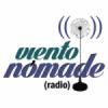 Radio Viento Nómade