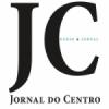 Rádio Jornal do Centro 98.8 FM