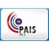 Radio País 99.5 FM