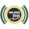 Web Radio Rock