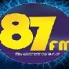 Rádio Extremoz 87.9 FM