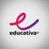 Rádio Educativa 102.9 FM