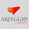 Radio Arpeggio 89.5 FM