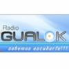 Radio Gualok 100.1 FM