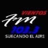 Radio Vientos 103.3 FM
