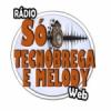 Rádio Só Tecnomelody