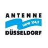 Antenne Dusseldorf 104.2 FM