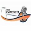 Web Candiota