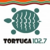 Radio Tortuga 102.7 FM