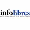 Radio Infolibres
