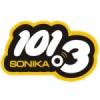 Radio Sonika 101.3 FM