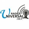 Radio Universal 100.9 FM