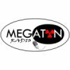 Radio Megaton 106.7 FM