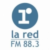 Radio La Red 88.3 FM