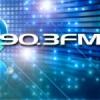 Radio Power 90.3 FM