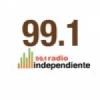 Radio Independiente 99.1 FM