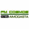 Radio Cosmos 91.7 FM