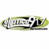 Radio Elíptica 91.7 FM