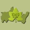 Radio Noticias 104.9 FM