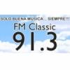 Radio Classic 91.3 FM