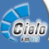 Radio Cielo 95.3 FM