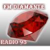 Radio Diamante 93.1 FM