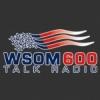 WSOM 600 AM