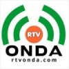 Rádio TV Onda