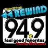WSWD 94.9 FM