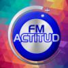 Radio Actitud 91.5 FM