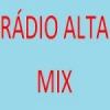 Rádio Alta Mix