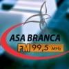 Rádio Asa Branca 99.5 FM