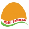 Rádio Paisagem