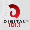 Radio Digital 101.1 FM