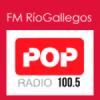 Radio Río Gallegos 100.5 FM