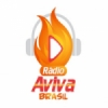 Rádio Aviva Brasil