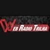 Trilha Web Radio