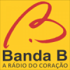 Rádio Banda B 650 AM