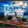 Rádio Shalom AD Madureira Osasco