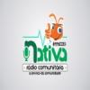 Rádio Nativa 104.9 FM